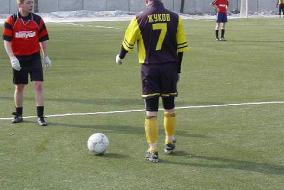 ПИФЛ 2002