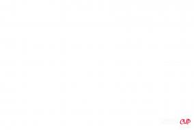 "<a href=""https://st.joinsport.io/albums/1003082/5b1c485265d32_1920.jpg"" target=""_blank"">Скачать оригинал</a>"