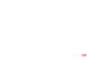 "<a href=""https://st.joinsport.io/albums/1004250/5b7dd2515b0a1_1920.jpg"" target=""_blank"">Скачать оригинал</a>"