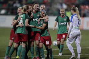 13-й тур Чемпионата России: