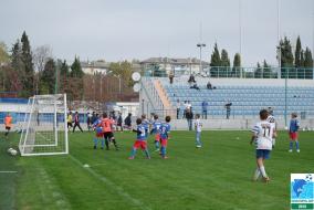 СКС финал Sevastopol Cup