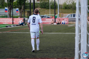 16.06.19 ВМГ - Москва