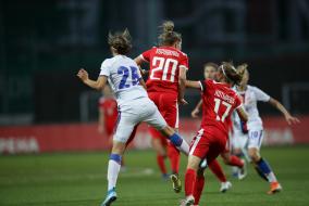 14-й тур Чемпионата России: