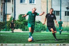 SOFTSERVE vs UPTECH TEAM |SFCK ARENA CUP 1/8 (Кубок Престижа)