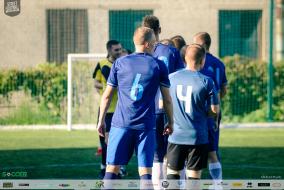 GOLAZO vs BROOKLYN |SFCK ARENA CUP 1/8