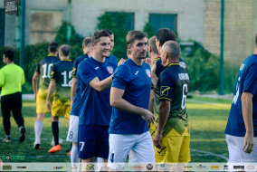 FRIENDS TEAM vs ЭНЕРГИЯ |SFCK ARENA CUP 1/8