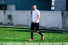 FC ALTERRA vs ABM CLOUD   THIS IS PIVBAR LEAGUE  
