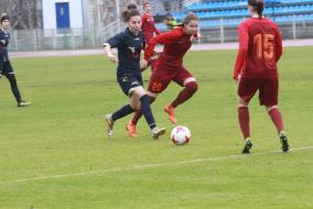 19-й тур Чемпионата России: