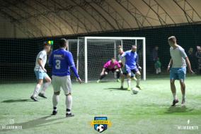 ФК Сейм - Direct (12 тур ЗК НФЛ 19-20)