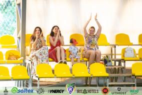 FC Perun 5:4 Friends Team | R-CUP SPRING 2020