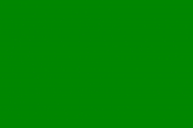 "<a href=""https://st.joinsport.io/albums/1031349/5ef61a9109b67_1920.jpg"" target=""_blank"">Завантажити оригінал</a>"