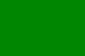 "<a href=""https://st.joinsport.io/albums/1031349/5ef61af0de0c2_1920.jpg"" target=""_blank"">Завантажити оригінал</a>"