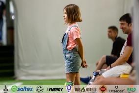 Дружба 3:14 Адвокати Київщини | SUMMER R-Cup DIVISIONS 2020