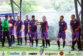 FC Perun 9:3 ФК Фокус   AUTUMN 2020 R-CUP