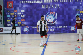 Чемпионат России 2020 Плей-офф и Финал