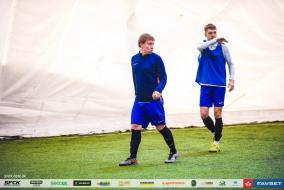 ДИРЕКТ vs КУНЬ ЛУНЬ РЕД СТАР | SFCK SPRING CUP 2021 |