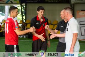 FC REJO  9 : 5  BetonEnergo | R-CUP SPRING 2021