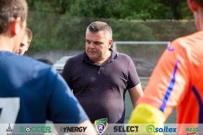 Denon  1 : 14  Friends Team | R-CUP SPRING 2021