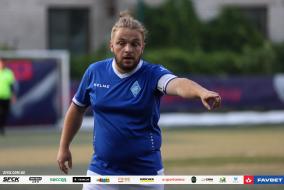 КИЇВСЬКА МИТНИЦЯ - FC DUZAIN FASAD | SFCK FAVBET 2021 |