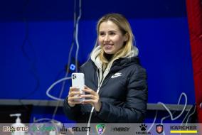 Крылья Донбасса  6 : 0  Зелені Леви | R-CUP FUTSAL I SEASON '21