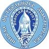ШФМ «Невский Фронт». Официальная страница