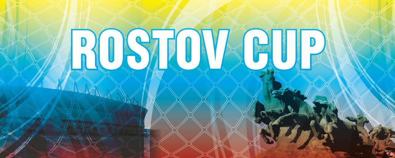 ROSTOV CUP