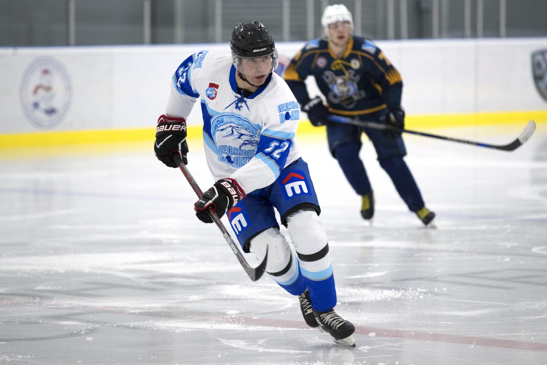 Хоккейный клуб города москвы клуб знакомства москва кому за 40
