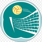 Федерація волейболу Нового Бугу