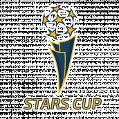 Логотип любительской футбольной лиги Санкт-Петербурга