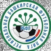 Региональная Башкирская Футбольная Лига