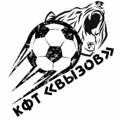 Корпоративный Футбольный Турнир