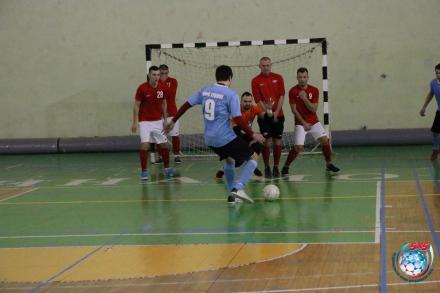 Рубрика «Удар в голову» о матчах Премьер Лиги-1 от 25 марта