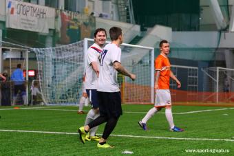 «Три победы в начале турнира нас расслабили»