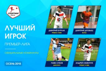 Лучшие игроки высших дивизионов и лучшие тренеры турнира