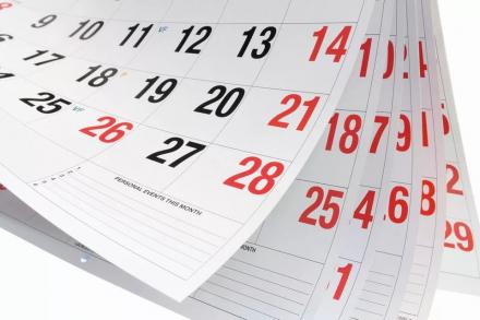 Расписание турниров ДФПЛ МАНЕЖ  на 22-23 декабря 2018 года