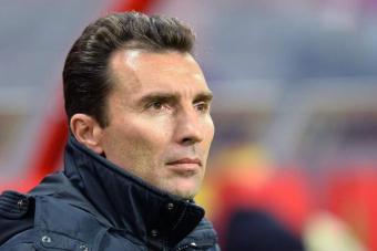 Главный тренер ЖФК ЦСКА рассказал о планах на сборы, об изменениях в тактике и атмосфере в команде