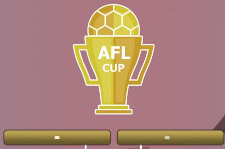 Кубок AFL 2019