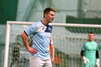 Павел Зубов: «Мы должны играть во взрослый футбол, а не красоваться своими умениями»