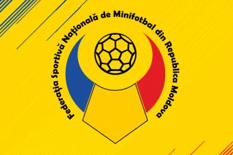 Кубок чемпионов FSNM (лига B) - анонс
