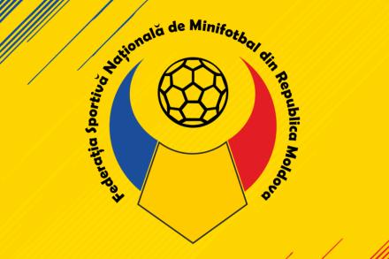 Кубок Чемпионов 2019 (Лига А)