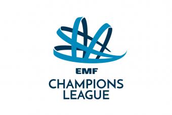 Лига Чемпионов EMF