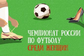Итоги 10-го тура Чемпионата России