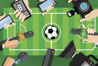 Публикации о PETERSBURG CUP - 2019 в СМИ и не только