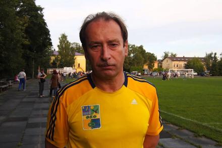 18 августа День рождения у Сергея Анатольевича Щедрина