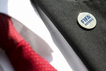 Назначения судей на матчи Чемпионата и Первенства Ленинградской области с 21 по 25 августа 2019 года