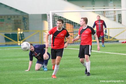 Андрей Кожевников: «Весной мы остались командой, зависящей от отдельных игроков»