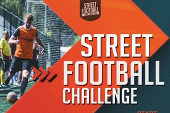 7 Сентября Официальный старт Лиг Challenge SFCK  (Cтарт 7 и 14 сентября)