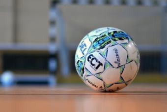 Приглашаем команды на стартовый сезон «Балашовской Любительской Футбольной Лиги»