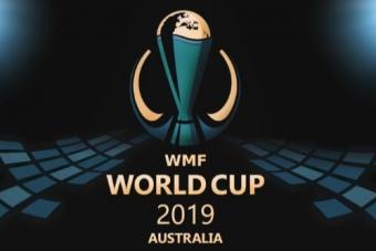 Сомали - Молдова: прямая онлайн-трансляция матча Кубка мира по мини-футболу