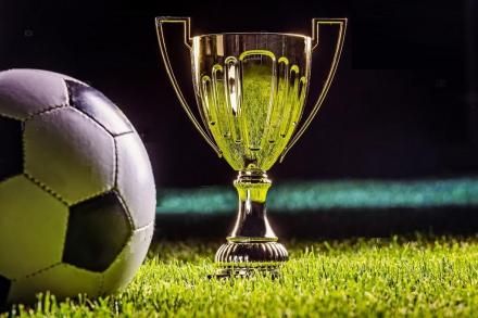 НОМИНАЦИИ летнего регулярного чемпионата по футболу 2019 г.